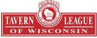 The Tavern League of Wisconsin Logo