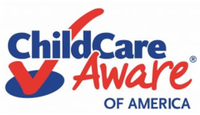 Child Care Aware of America Logo